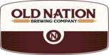 Old Nation Brewery